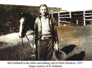 Bob Gebhardt 4