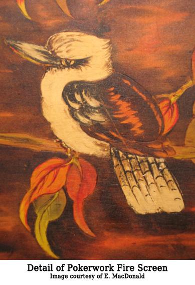 Kookaburra copy