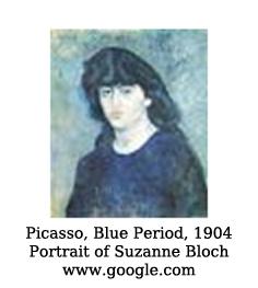 Picasso 1