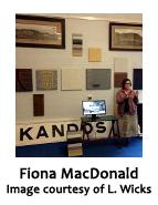 Fiona MacDonald copy