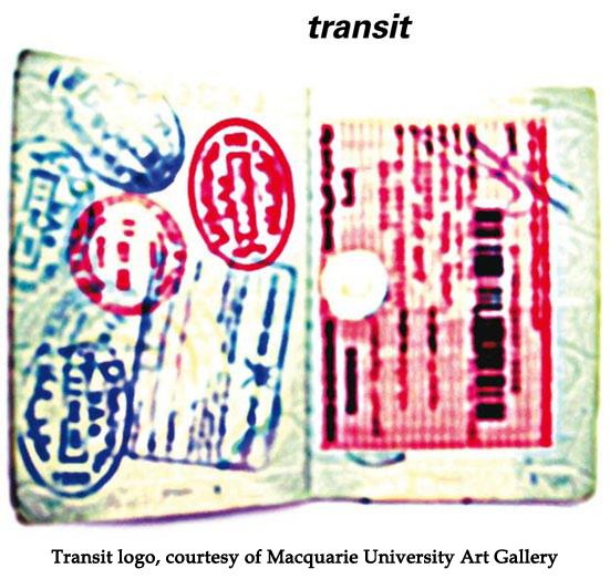 Transit 1