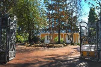 Hermitage 1